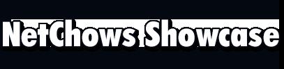 NetChows.com