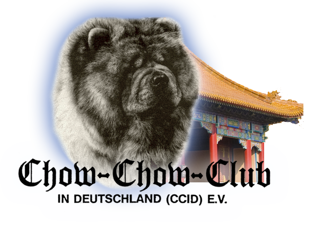 Chow-Chow Club in Deutschland (CCiD)